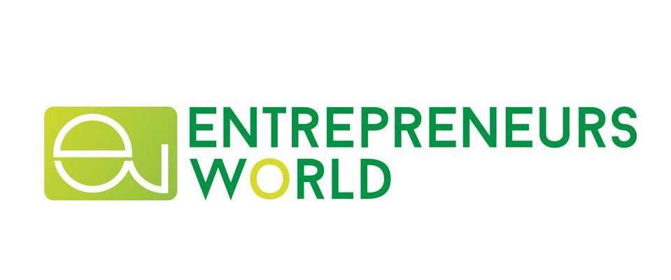 Entrepreneurs' World Camp 2020