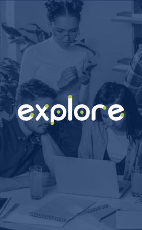 Header_explore